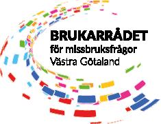 Brukarrådet för Missbruksfrågor Västra Götaland